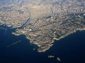 Focus ville Qype Marseille