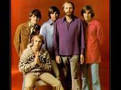 Beach Boys #4-20/20-1969
