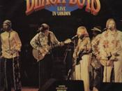 Beach Boys #4-Live London-1968 (1970)