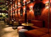 Meilleurs Bars Boites d'Amsterdam