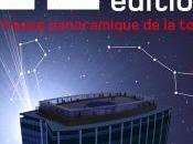 nuit étoiles 2012, vendredi samedi dimanche aout 2012