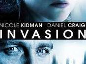 Invasion Oliver Hirschbiegel