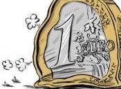 Euro d'autre choix l'union politique