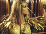 Première photo promo pour parfum Britney Fantasy Twist