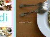 Eblysotto champignons Coaching Bien-Être