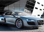 Audi Exclusive Selection Edition