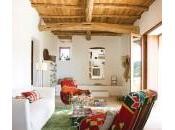 Chez Nani Marquina Ibiza