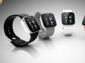 SONY SMARTWATCH Gadget réel investissement