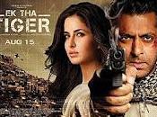 Li'l Masters (12) avec Salman Khan Katrina Kaif