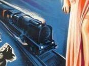 L'Inconnu Nord-Express