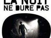 """nuit dure pas"""" Olivier Martinelli roman rock'n'roll âpre dans sillage John Fante"""