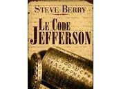 code Jefferson