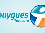 Bouygues Telecom applications vous changeront pas)