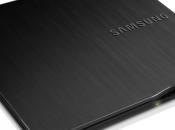 graveur vraiment nomade chez Samsung