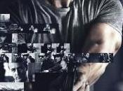Jason Bourne l'héritage bande annonce
