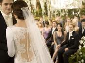 anniversaire mariage Edward Bella