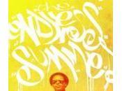 Talib Kweli Push Thru Feat Kendrick Lamar Curren$y Music Video