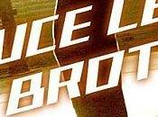 [critique] Bruce Lee, naissance d'une légende