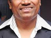 Ciné-club Johnny Lever