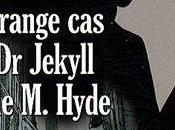 837. L'Étrange docteur Jekyll Hyde
