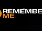 Capcom annonce Remember vidéo