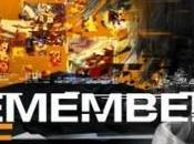 2012 Remember