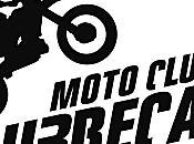 Rando moto Laubreçais octobre 2012 Boismé