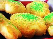 Halwat Tabaa حلوة الطابع gateau algerien