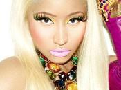 Nouveau message Britney Path propos Nicki Minaj