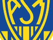 HCUP calendrier l'ASM pour saison 2012 2013