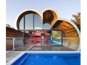 Cloud House Melbourne