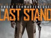 Last Stand bande annonce officielle