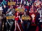 Paribas: places cinéma 3,50€