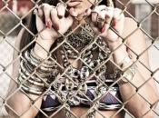 Va-t-on ressusciter Aaliyah