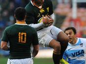 Rugby Championship: élargissement-enfin nécessaire mais suffisant