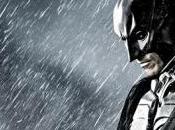 Secrets ciné Batman Nolan sont plateau…