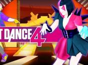 Gamescom 2012 Impressions: Just Dance (Wii