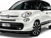 Fiat familiale