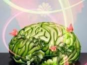 OPIOÏDES prise charge douleur: Soulager sans créer dépendance Journal Neuroscience