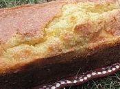 Cake gâteau pommes