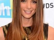 Ashley Greene Something Awards 2012.