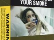 Haute Cour Sydney cigarettiers