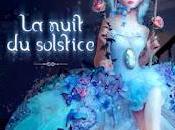 Chronique vidéo nuit Soltice, Smith, Michel Lafon