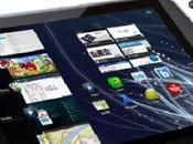 Numéricable annonce offre Fibre tablette Archos
