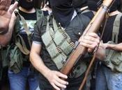 Hezbollah régime syrien alliés… intérêts divergents