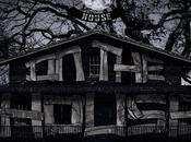 Téléchargement gratuit mixtape HOUSE Slaughtherhouse