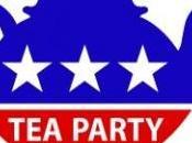 racines libertariennes Party