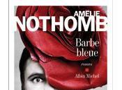 Barbe Bleue Amélie Nothomb