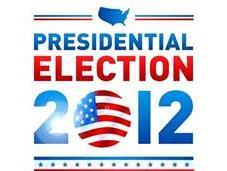 élections américaines joueront-elles médias sociaux