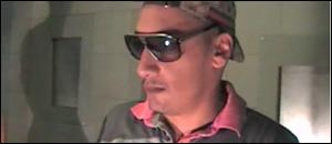 Narkotype clash Lacrim 2ème réponse (VIDEO)